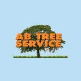AB Tree Service