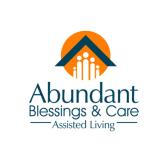 Abundant Blessings & Care Assisted Living