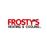 Frosty's Heating and Cooling, Inc.