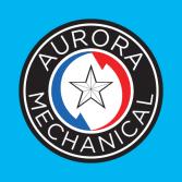 Aurora Mechanicals, Inc.