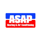 ASAP Heating & Air Conditioning