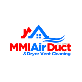 MMI Air Duct & Dryer Vent Cleaning