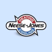 Neese - Jones Heating Cooling