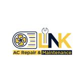 L N K AC Repair & Maintenance