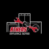 Athens Appliance Repair