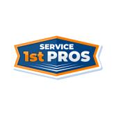 Service First Pros: Auburn