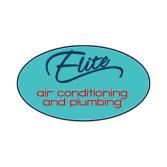 Elite Air Conditioning & Plumbing