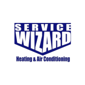 Service Wizard