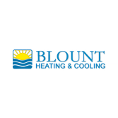 Blount Heating & Cooling