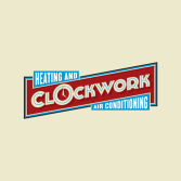 Clockwork Heating and Air Conditioning