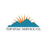 Top HVAC Service Co.