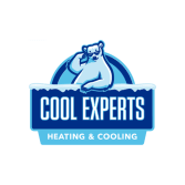 Cool Experts