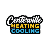 Centerville Heating and Cooling