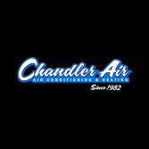 Chandler Air
