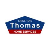 Thomas Home Services