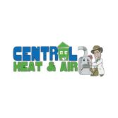 Central Heat & Air
