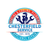 Chesterfield Service