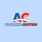 AC Cooling & Heating