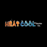HeatCool Service Co.