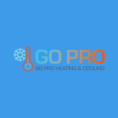 Go Pro Heating & Cooling