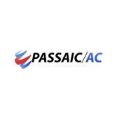 Passaic AC