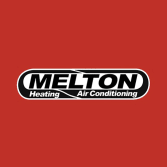 Melton Heating and Air Conditioning