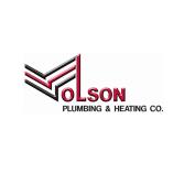 Olson Plumbing & Heating Co.