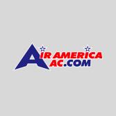 Air America AC.Com