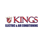 Kings Electric & Air Conditioning