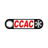 CCAC Air Conditioning & Heating