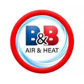B&B Air & Heat