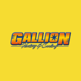 Gallion Heating & Cooling