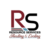 Resource Services Heating & Cooling