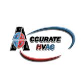 Accurate HVAC LLC
