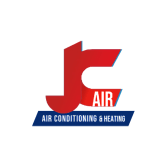 JC Air Conditioning & Heating