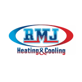 RMJ Heating & Cooling
