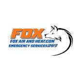 Fox Air and Heat.com