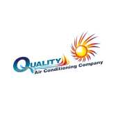 Quality Air Conditioning Company