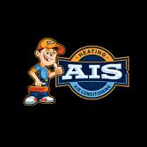 AIS Heating & Air Conditioning
