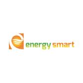Energy Smart - Fresno