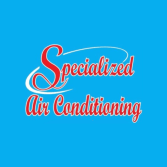 Specialized Air Conditioning