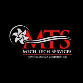 Mech Tech Services