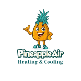 Pineapple Air Heating & Cooling