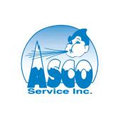 Asco Service Inc.