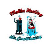 Malibu Heating Air Conditioning