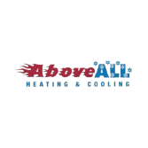 Above All Heating & Cooling - Linthicum