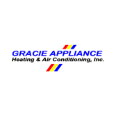 Gracie Appliance Heating & Air Conditioning, Inc.