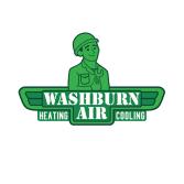 Washburn Air