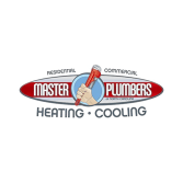 Master Plumbers of North Carolina