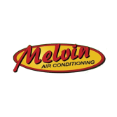 Melvin Air Conditioning